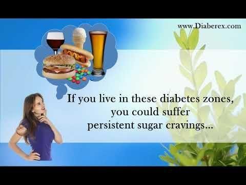 Benfotiamine | Diabetes Forum The Global Diabetes Community