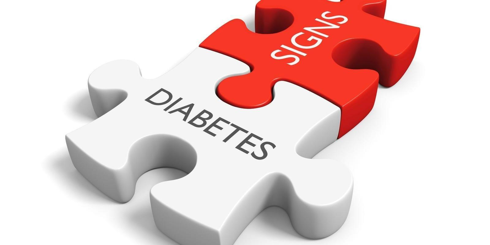 Exercise To Reverse Prediabetes