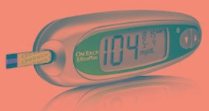 Is Diabetes Hereditary From Grandparents