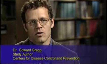 Type 1 Diabetes Death Rate