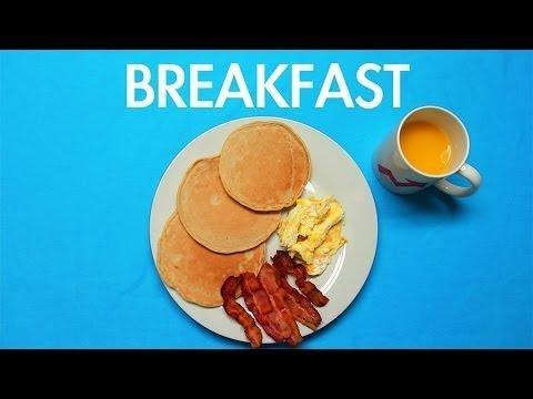 What Can A Diabetic Eat For Breakfast At Mcdonalds