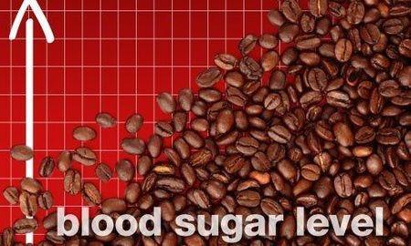 Can Insulin Increase Blood Sugar Levels?