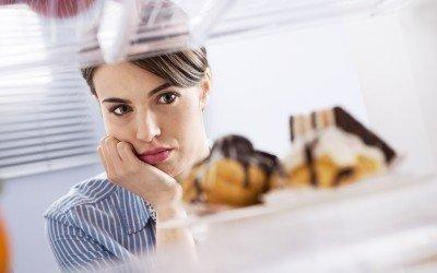 Does Low Blood Sugar Cause Sugar Cravings