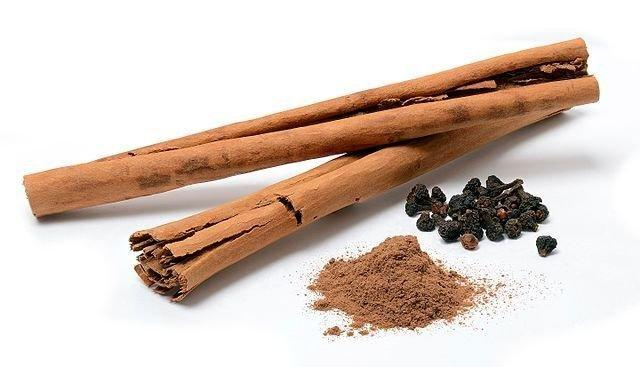 "Cinnamon For Diabetes? The Consequences Of ""natural Alternatives"""