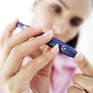 Hgh And Diabetes Type 1