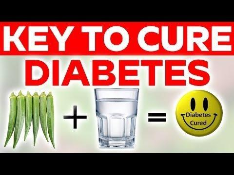Natural Insulin Producing Foods