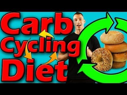 Diet Doctor Low Carb Challenge
