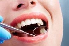 Diabetes Can Contribute To Gum Disease.