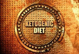 How Much Protein Should I Eat On Keto?