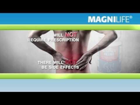 Magnilife Diabetic Neuropathy Foot Cream Walmart