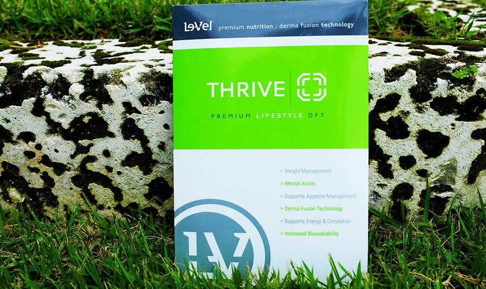 Thrive Patch Review - 10 Things You Need To Know
