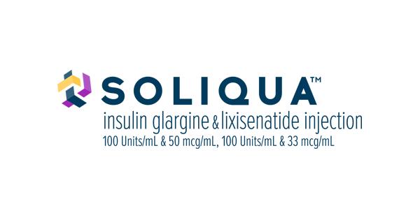 Gradual Dose Titration | Soliqua 100/33 (insulin Glargine & Lixisenatide Injection) 100 Units/ml & 33 Mcg/ml