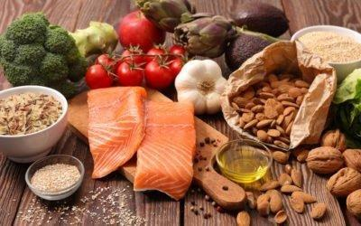 How To Control Blood Sugar Spikes After Meals