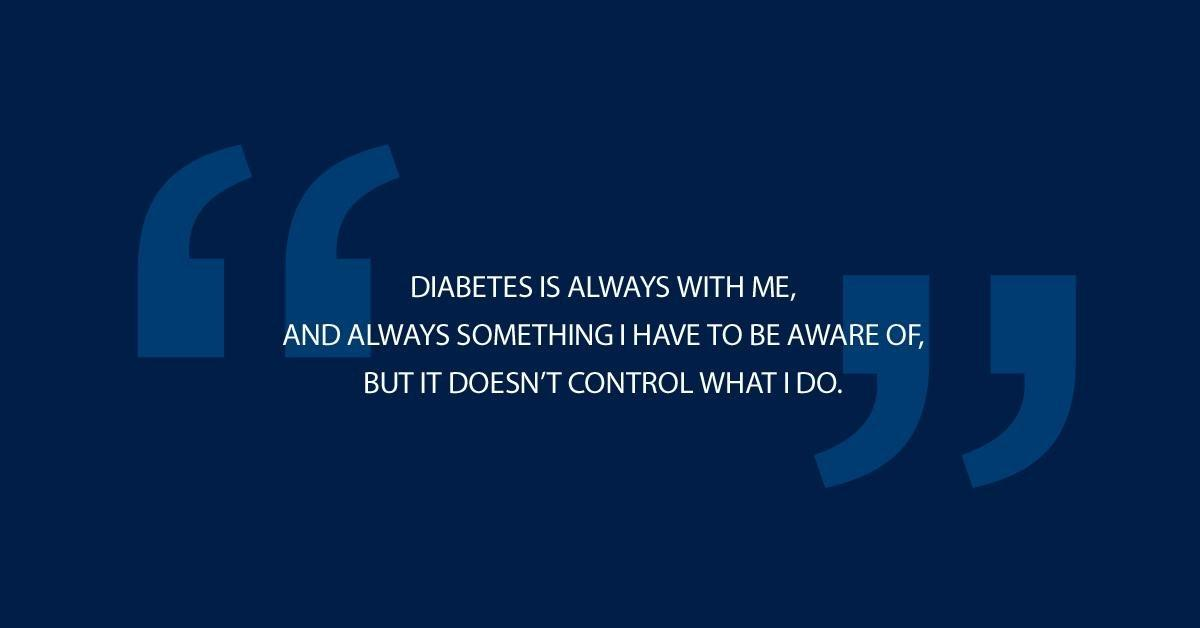 Moving Abroad With Type 1 Diabetes
