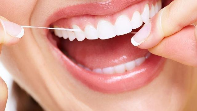 Dry Mouth And Diabetes: Four Tips For Prevention