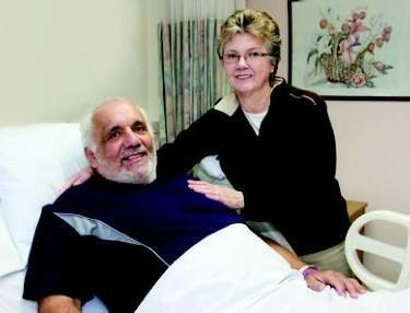 Diabetes Care In The Hospital, Nursing Home, And Skilled Nursing Facility