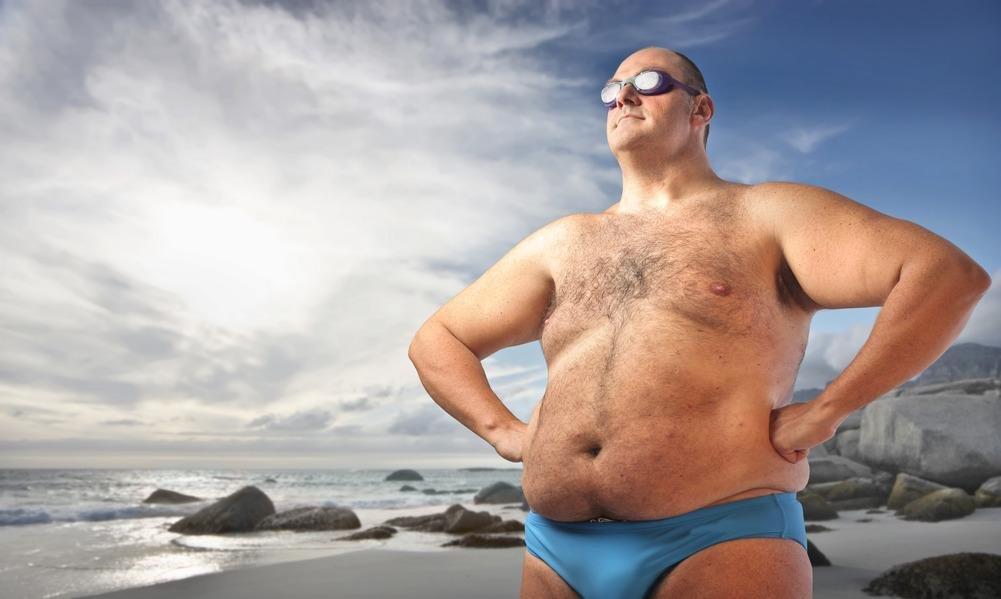 Diabetes Uk Suggests Risk Score For Obesity Week