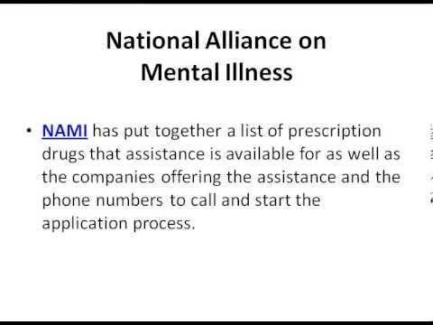 Prescription Co-pay Patient Assistance Programs | Mckesson