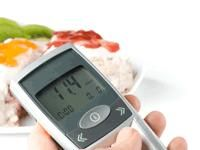 Blood Glucose Meters Accuracy