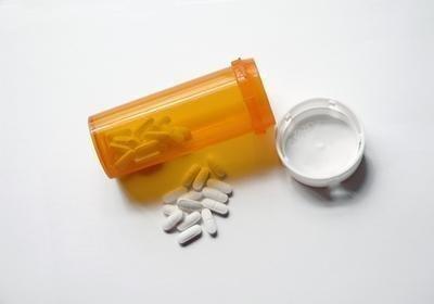 Renales Efectos Secundarios De La Metformina
