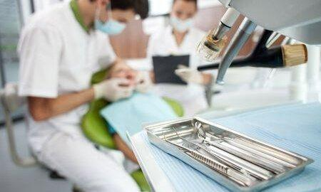 Complications Of Tooth Extraction In Diabetics