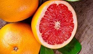 Why Can't Diabetics Have Grapefruit