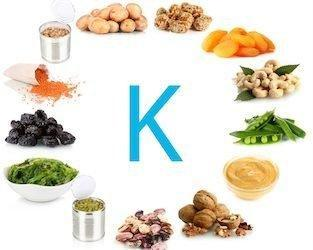 How Does Insulin Affect Potassium Levels?