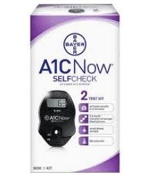 Better Than Free Bayer A1c Now Or Contour Usb Deals At Cvs Starting 1/6