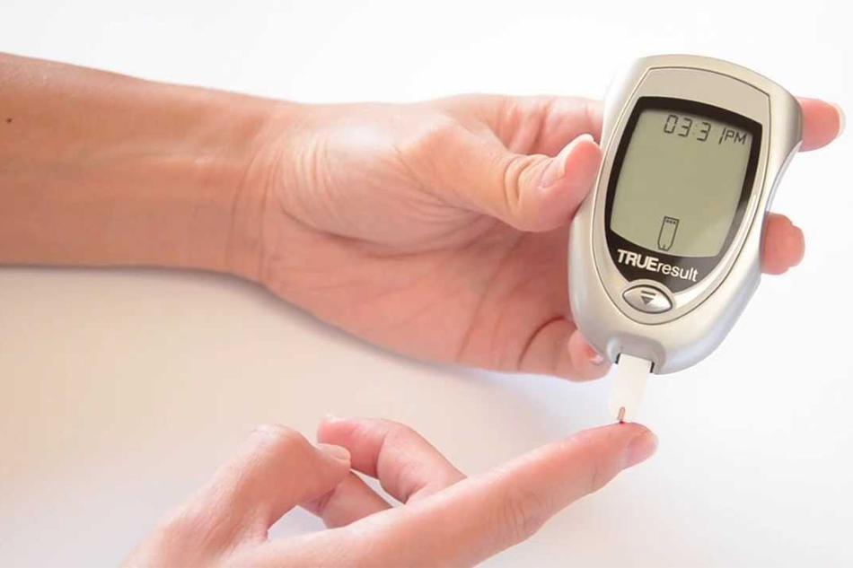Alamin: 6 Na Mineral Para Mapababa Ang Blood Sugar
