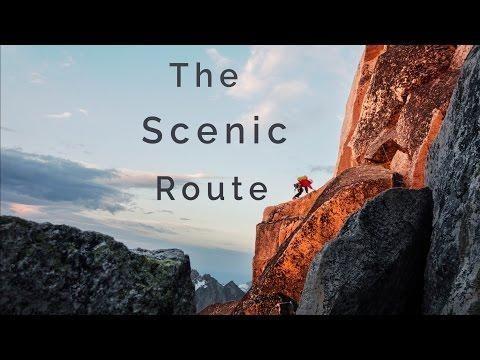 Rock Climbing And Diabetes