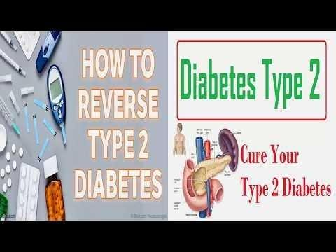 Diabetes Diet: Create Your Healthy-eating Plan