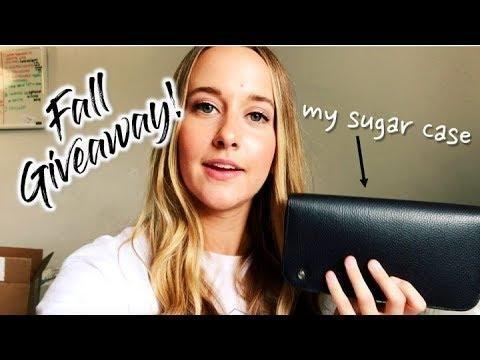 Faq - Mysugarcase - Us - Premium Diabetes Supply Cases