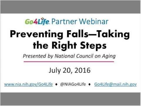 National Diabetes Prevention Program: Lifestyle Coach Facilitation Guide