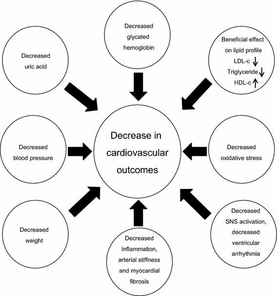 Blood Pressure Control In Type 2 Diabetic Patients