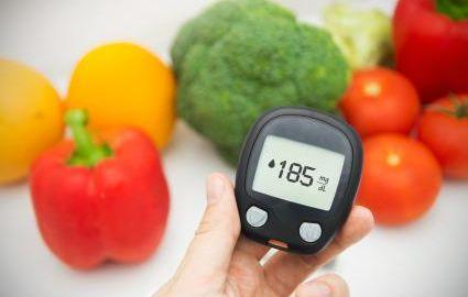 What Should My Fasting Blood Sugar Be
