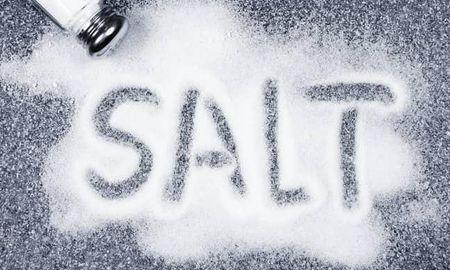 How Does High Salt/Sodium Intake Affect a Diabetic? | Diabetes Self Caring
