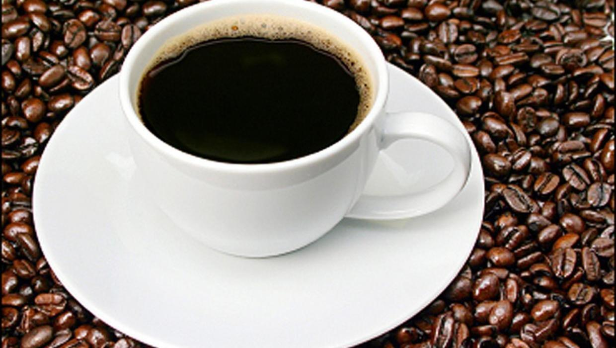 Why Coffee May Reduce Diabetes Risk