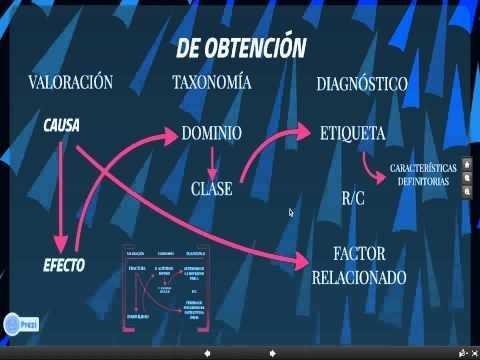 Proceso De Enfermeria De Diabetes Gestacional