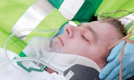 Why Do Ketone Bodies Cause Acidosis?