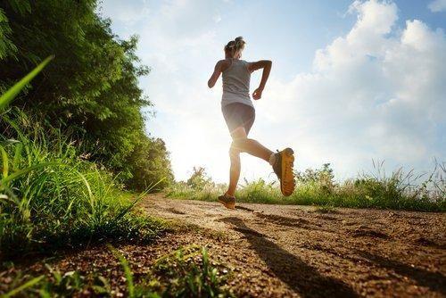 Exercise Can Easily Improve Type 1 Diabetes