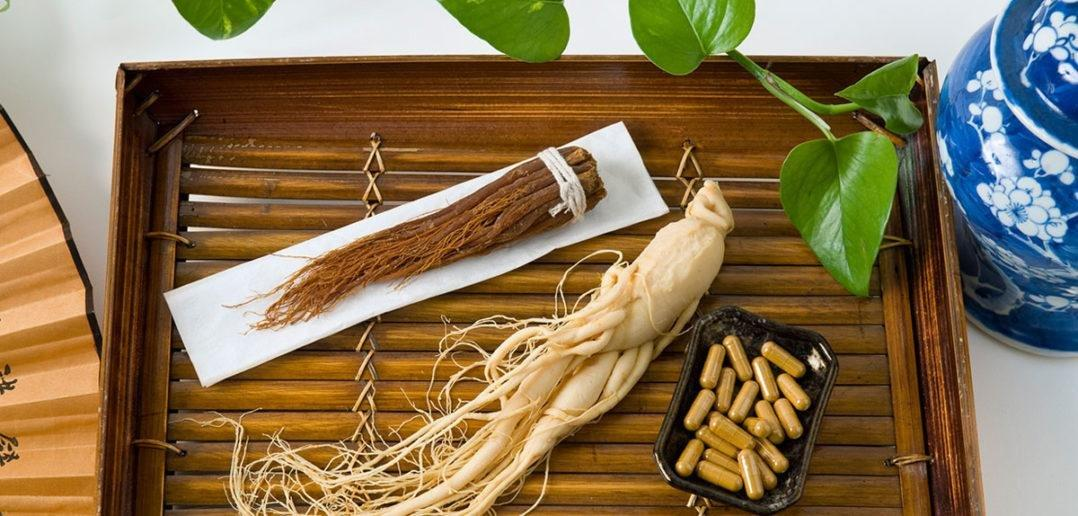 Diabetic? Stop Blood Sugar From Spiking With Red Ginseng