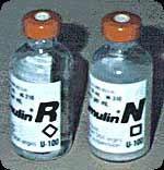 How To Insulin Spike