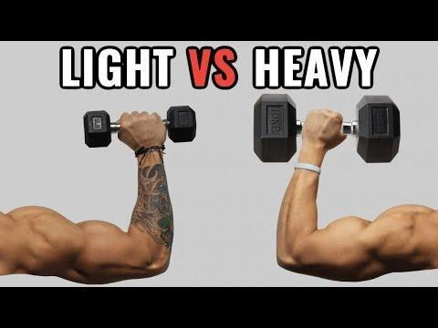Is It Safe To Lift Weights In Ketosis?