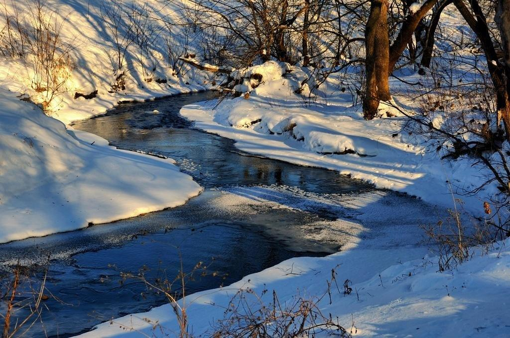 Cold Weather Tips For Diabetes