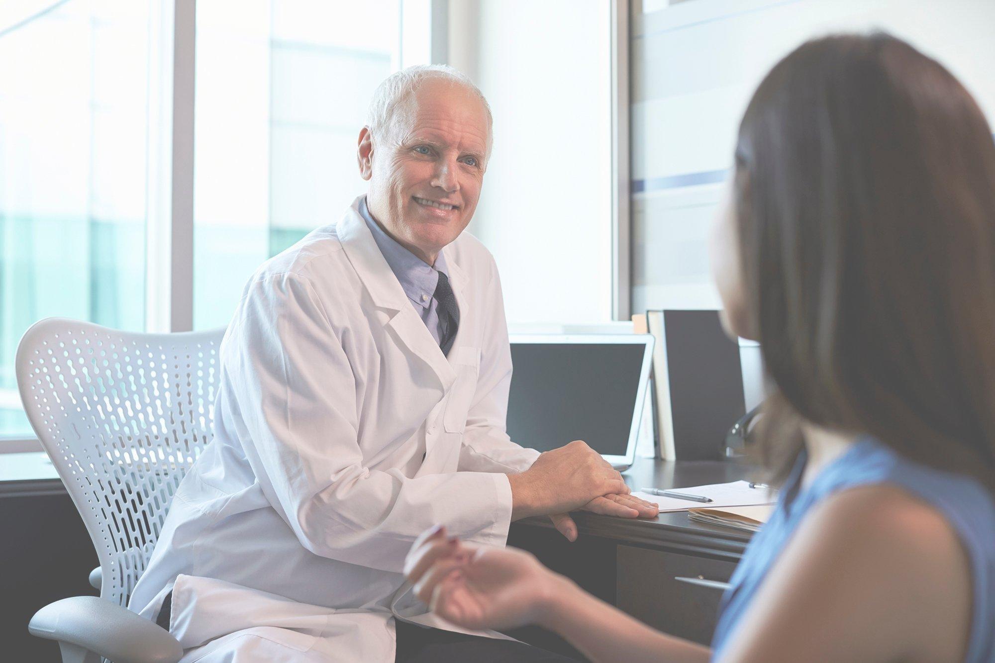 Symptoms, Diagnosis And Monitoring Of Diabetes