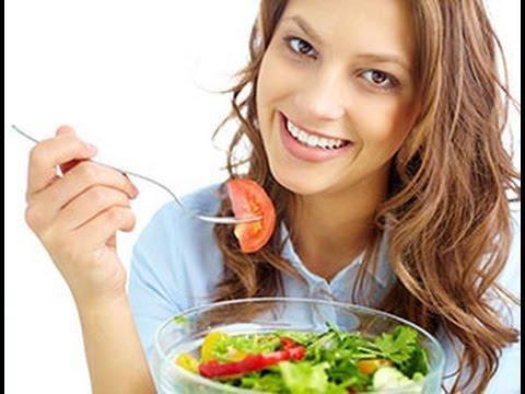 7 Ways To Detox To Reverse Prediabetes