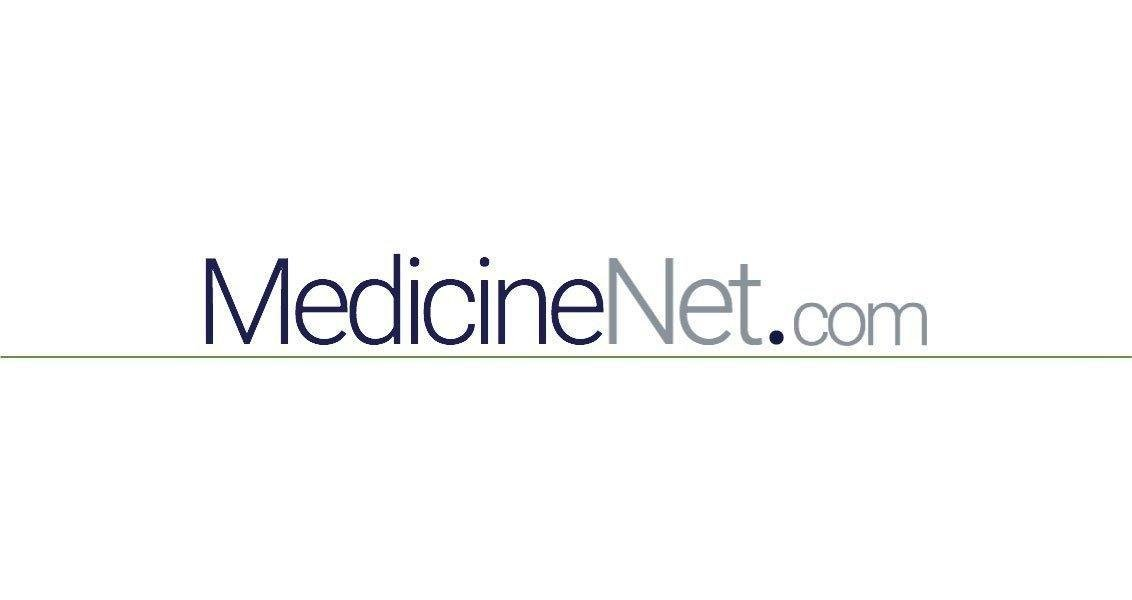 Glipizide And Metformin (metaglip Has Been Discontinued In The Us)