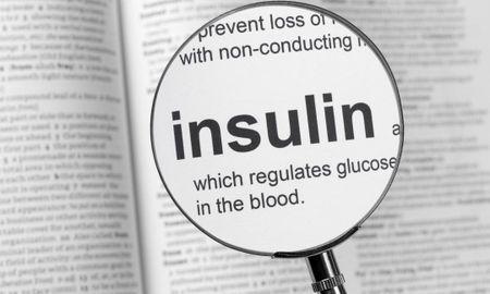 Is Regular Insulin Short Acting?
