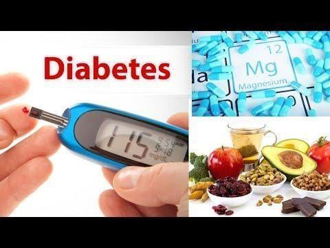 Diabetic Neuropathy: Can Dietary Supplements Help?