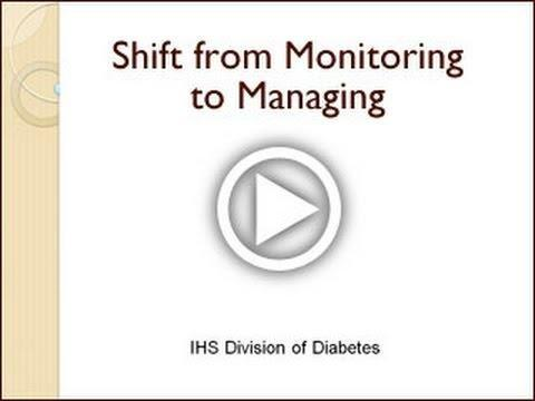 Patient Education: Self-monitoring Of Blood Glucose In Diabetes Mellitus (beyond The Basics)